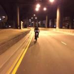 香港單車遊總結