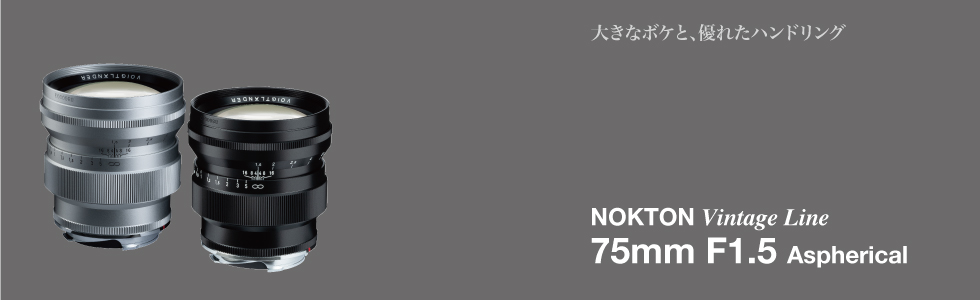 Voigtlander Nokton 75mm f1.5 室內旗袍寫真